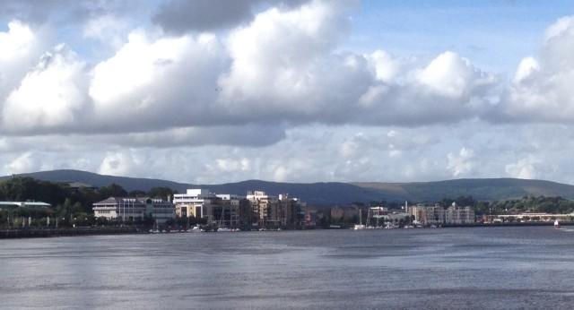 Derry Ireland2