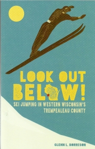 LOB Book Cover